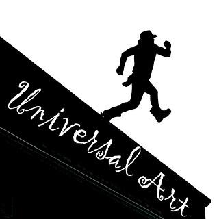 universal art
