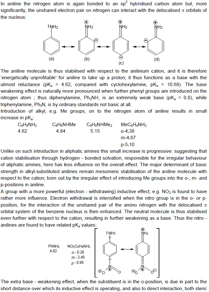 cbse class 12 chemistry notes and Key notes for class 12 chemistry chapter 15 polymers it includes revision notes such as polymers are high molecular mass substance consisting of large number of.