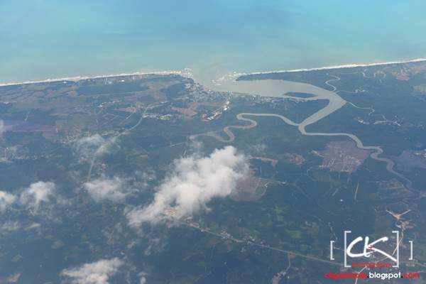 KCH_KUL_MAS_Flight_003