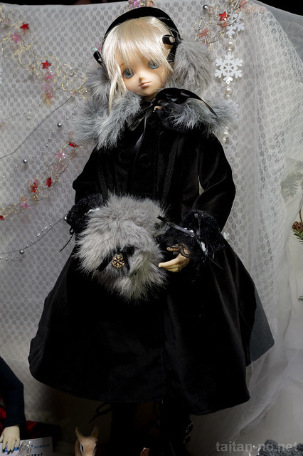 DollsParty28-DSC_7233