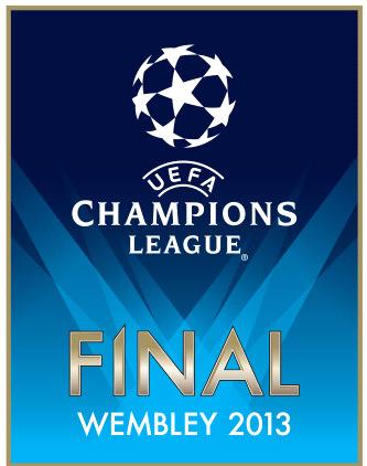 Uefa Logo 2013 Square (150 × 150...