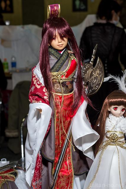 DollsParty28-DSC_7340