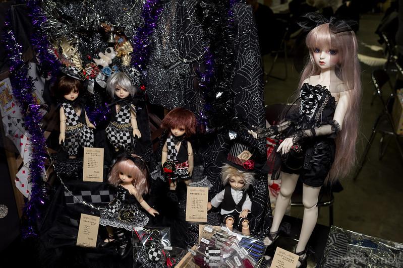 DollsParty28-DSC_7267