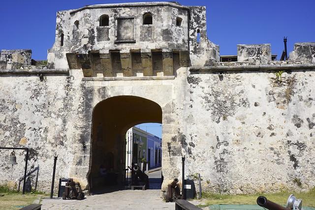 Campeche 71