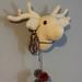 Deer! by TheBon