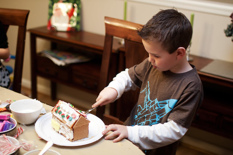 IMG_4936Gingerbread2012