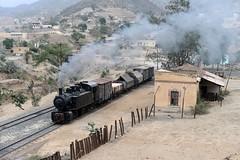 - Eritrea 2012  Dic
