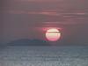 Oval sun by DocJ96