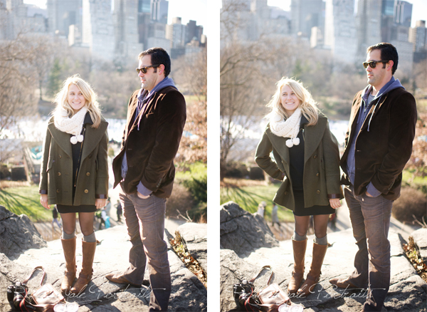 RYALE_CentralPark_Couple-22