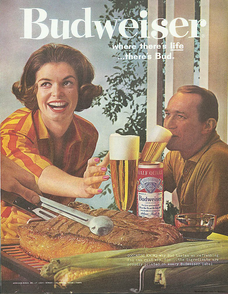 budweiser-where-there-is-life-there-is-bud-theres-company-goodness-knows-1961