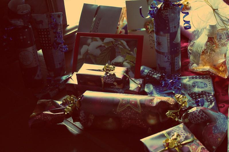 geschenke2