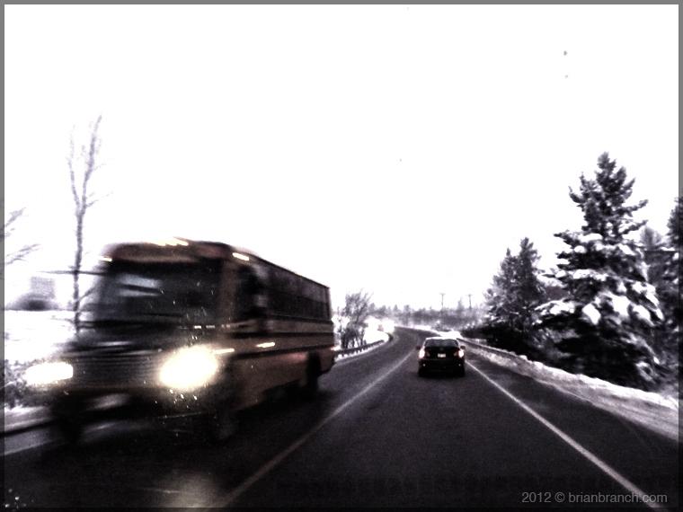 P1290635_schoolbus