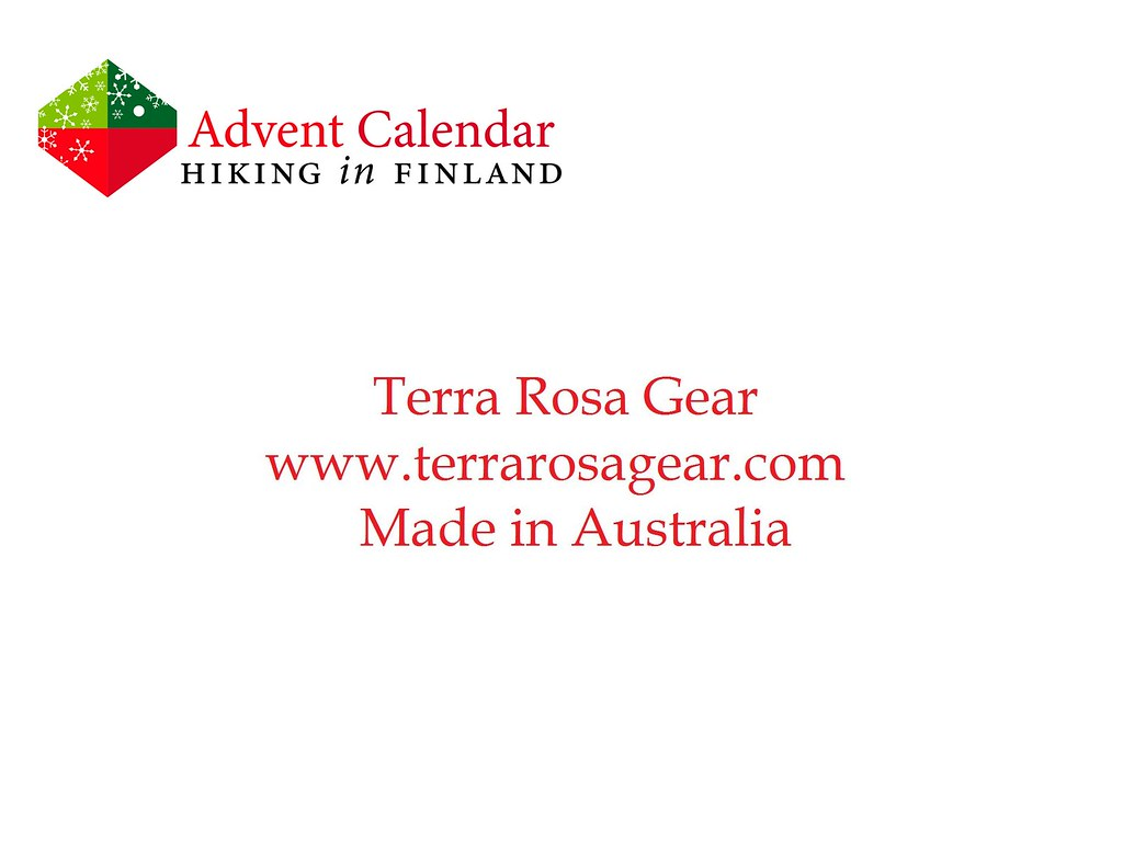 Terra_Rosa_Gear_Logo