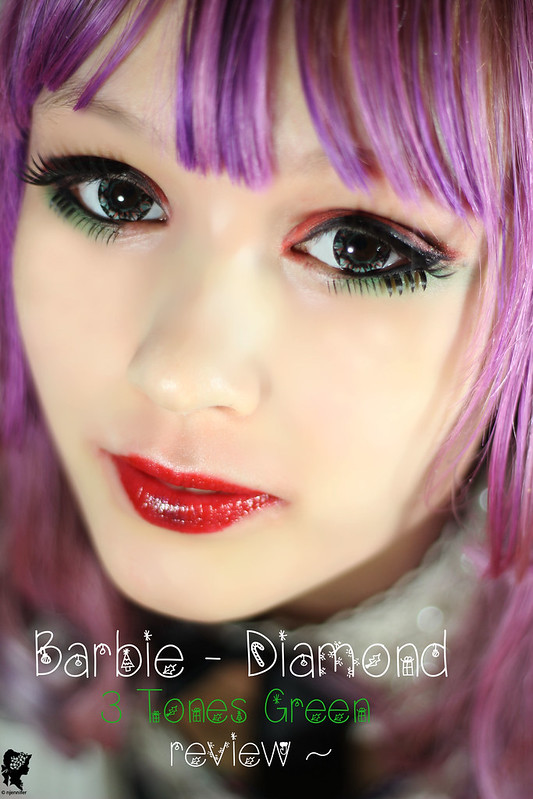 review-Barbie-Diamond3tonesgreen15