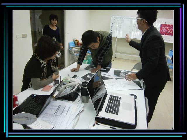 Pulima 藝術節合作經驗分享2012_12_17.011
