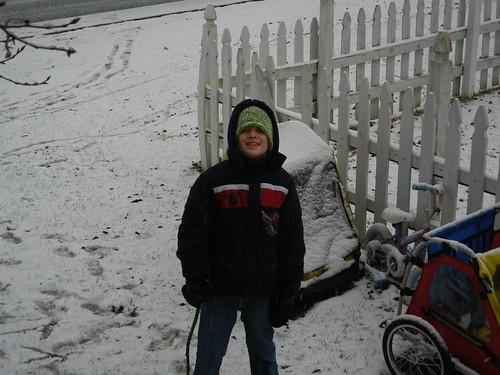 Dec 26 2012, Clark