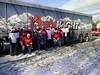 Campagne cadeaux des pompiers de Sherbrooke_6