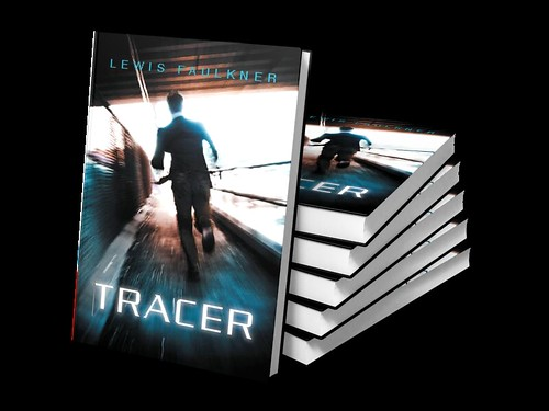 <p>The husband of a vice presidential hopeful is kidnapped.  Can Spec Wilder rescue him before the end of the National Convention?</p>