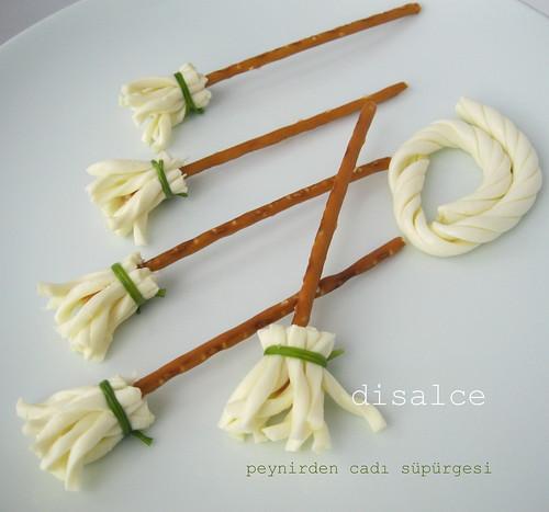muratbey peynirli tarifler