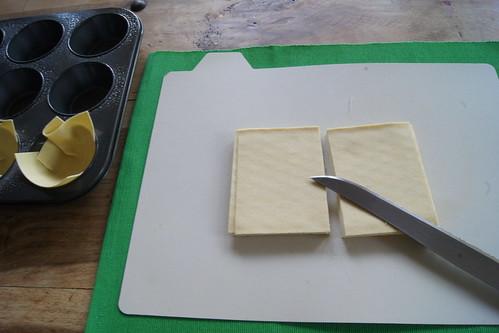 mini lasagnes DSC08601