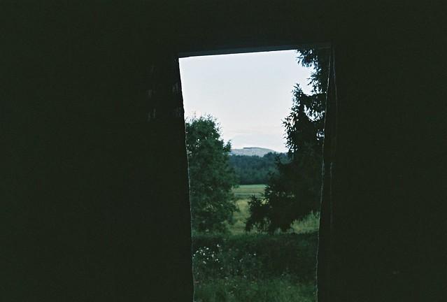 2012_07_17