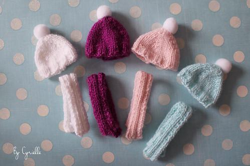 Cyrielle's Little Hands - Set d'hiver et pulls P2 UP! 8321953896_518abc7135