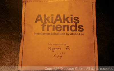 akiakis-friends-0001