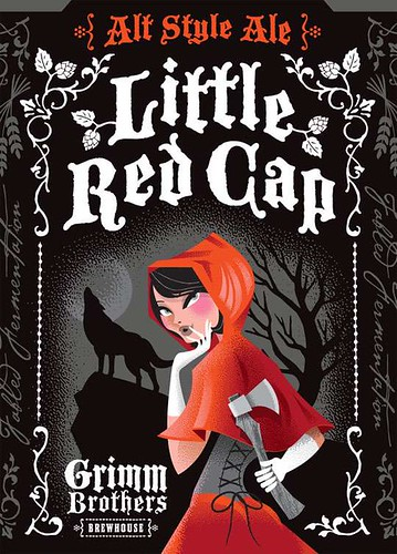 gb-little-red