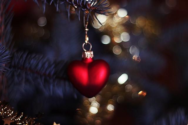 weihnachten 096