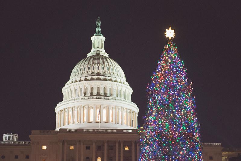 Capitol_web-3365