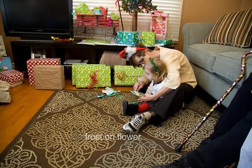 20121221-christmas.jpg