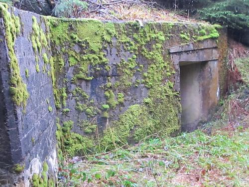 sentier des fortins 2 047