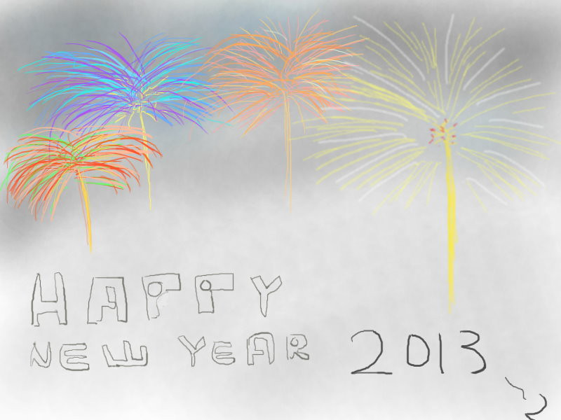 Happy New Year_2013.jpg