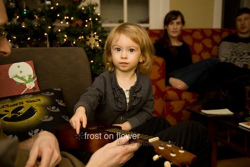 20121222-christmas-11.jpg