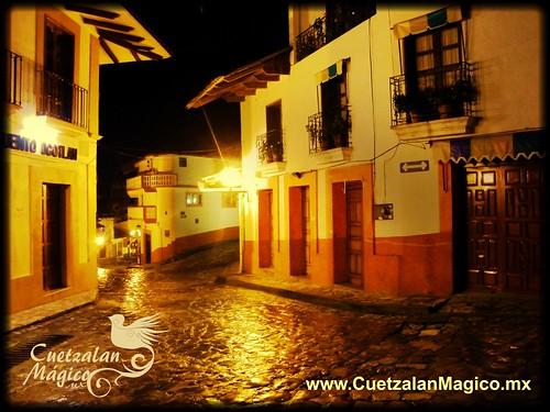 20121227_lacompania