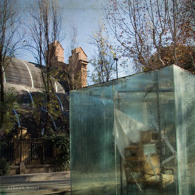 bBcn016:  Barcelona - Ciutat Vella - Sant Pere, Santa Caterina i La Ribera