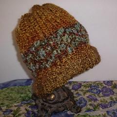 art, pattern, textile, clothing, knitting, beanie, hat, design, crochet, knit cap, headgear,