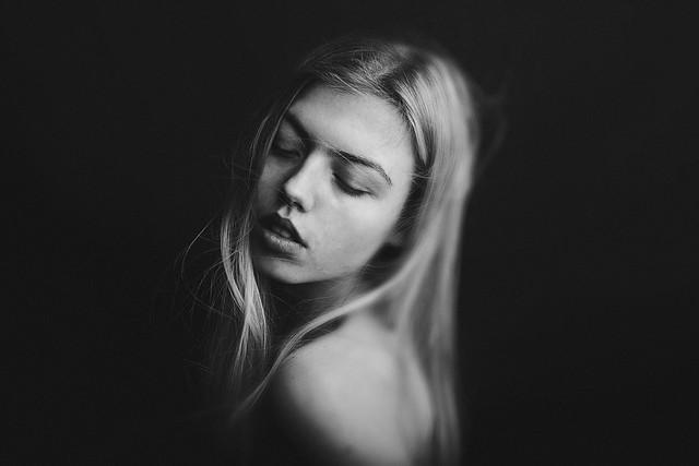 Erica Coburn - 205/365