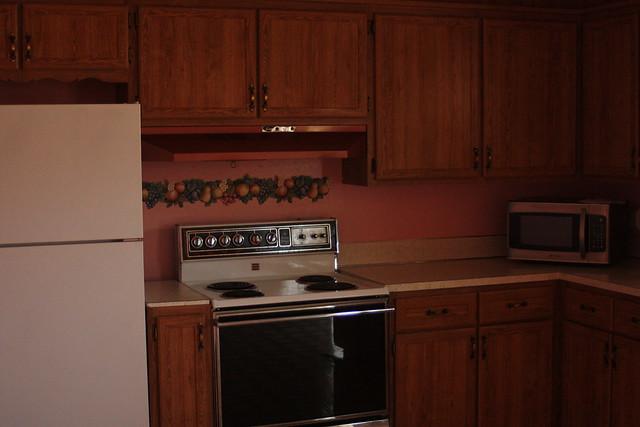 before kitchen4