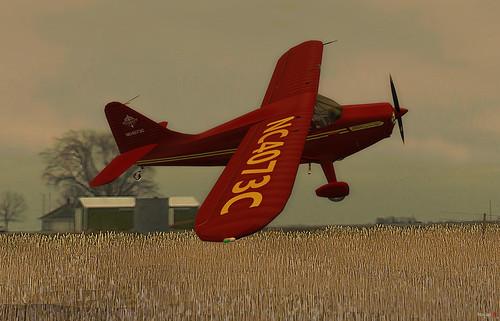 plane sl secondlife wheatfields bosl virtualworld comeflywithme thefaraway bestofslmagazine morgananagorski