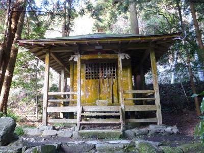oosugi2013-8