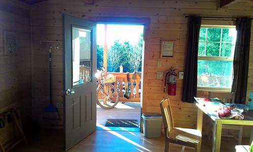 raleigh crestedbutte mountaintour cabincamping raleighmountaintour raleighcrestedbutte