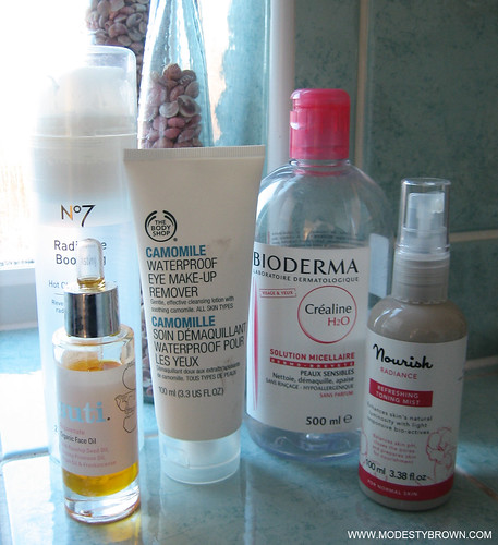 Skincare+Routine2