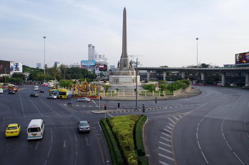 Trip to Bangkok2013-01-01 55