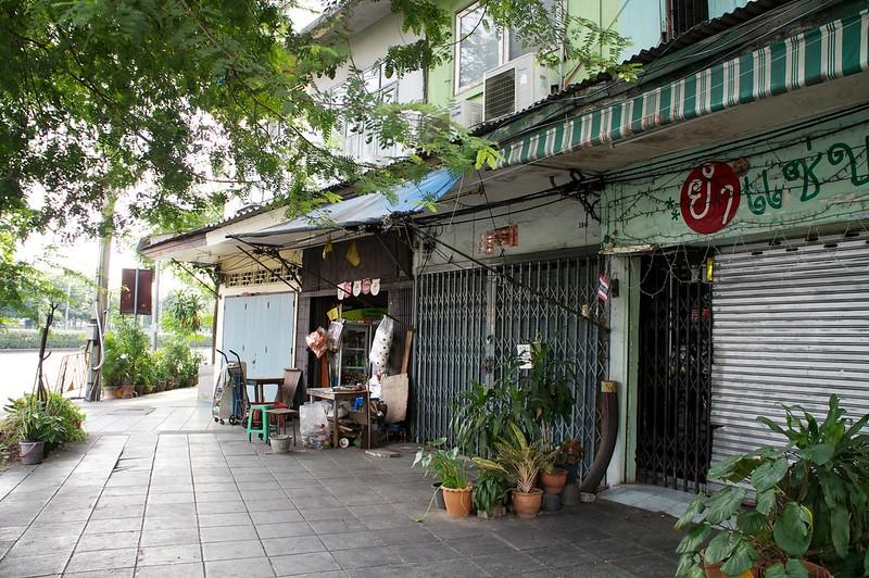 Trip to Bangkok2013-01-01 98