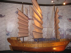 ship of the line(0.0), schooner(0.0), naval ship(0.0), galley(0.0), trabaccolo(0.0), longship(0.0), fluyt(0.0), lugger(0.0), galeas(0.0), manila galleon(0.0), cog(0.0), sloop-of-war(0.0), caravel(0.0), brig(0.0), brigantine(0.0), viking ships(0.0), sail(1.0), sailboat(1.0), sailing ship(1.0), wood(1.0), vehicle(1.0), ship(1.0), mast(1.0), carrack(1.0), tall ship(1.0), watercraft(1.0), boat(1.0), galleon(1.0),