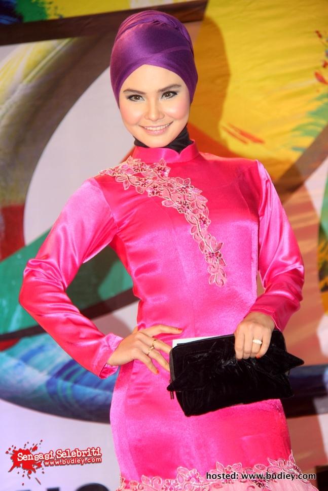 Fida Ibrahim AJL27