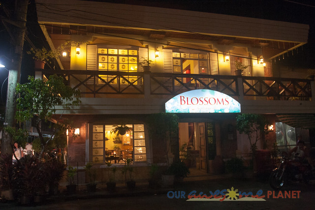 Catanduanes Day 3 - Blossom-1.jpg
