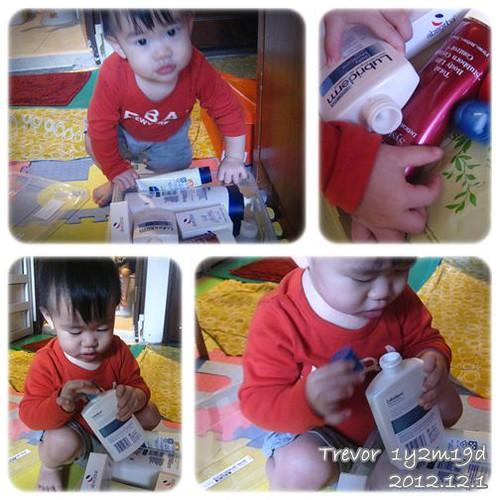 121201-愛吃乳液的孩子
