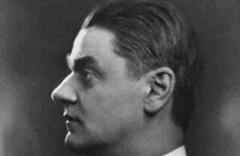 Edward T. Newell
